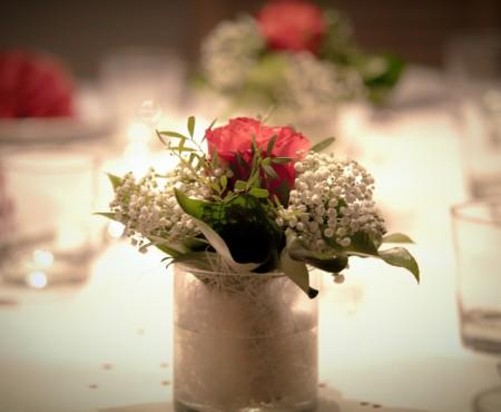 Checkliste für die Hochzeitsplanung