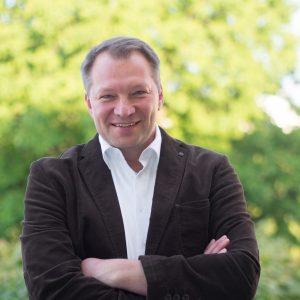 Dirk Mertens