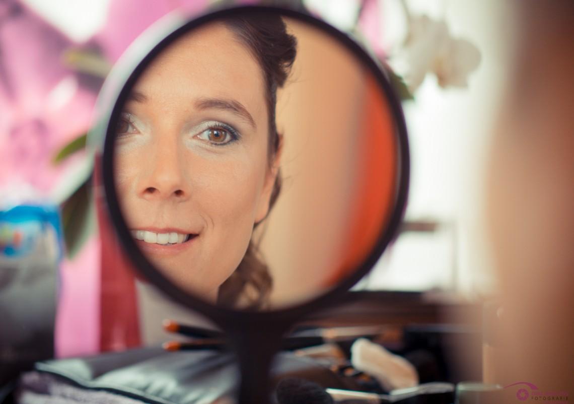 Warum Fotos von den Vorbereitungen (Getting Ready) wichtig sind